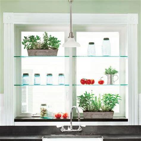 kitchen window shelf ideas best 25 shelf over window ideas on pinterest kitchen