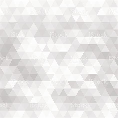 white pattern background motif uniforme fond blanc cliparts vectoriels et plus d