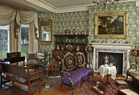 house interiors home design