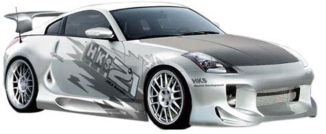 fotos de carros brasileiros imagens png de carros de luxo start renders renders carros