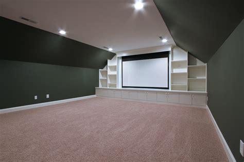 weeks featured home hagen floor plan gallery