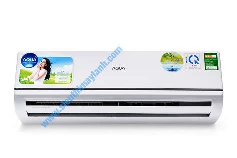 Ac Aqua Aqa Kc105ag6 aqua air conditioner aqa kc18bges8t 2 0hp