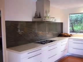 kitchen splashbacks laminate home design and decor white splashback ideas