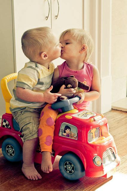 besos for baby a book of kisses baby babies bebes el beso
