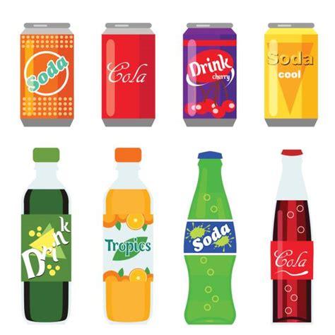 soda alimentare beverage clipart soda water pencil and in color beverage