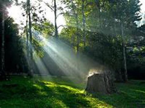 imagenes espirituales paisajes definici 243 n de rayo de luz qu 233 es significado y concepto