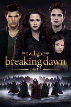 benutzer blogmichsonicfanbreaking dawn part 2 clips twilight the twilight saga breaking dawn part 2 2012 yify