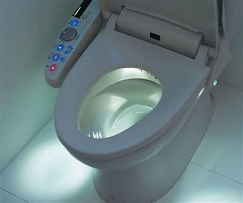 Japanese Culture: Toilet Talk