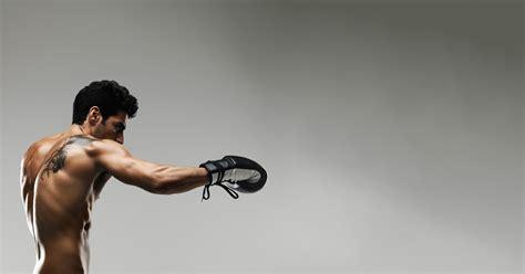 martial arts 3 ways to improve your martial arts creativity scifighting