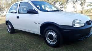 Opel Corsa For Sale Archive Opel Corsa Lite For Sale Port Elizabeth Co Za