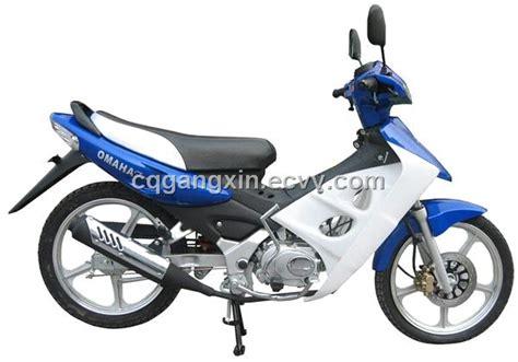 suzuki motorcycles related imagesstart  weili
