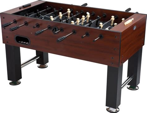 How To Make A Foosball Table by How To Make A Foosball Table 2 Foosball Table