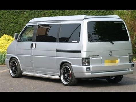 Stop L Volkswagen T 5 2003 Lh T4 Transporter Caravelle 1990 2003 Led Rear Light