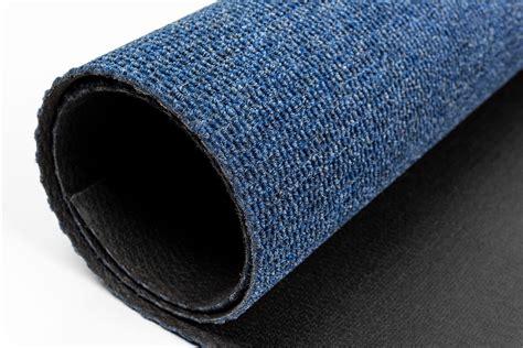 tappeti zerbini zerbini a metraggio su misura reds tappeti e zerbini