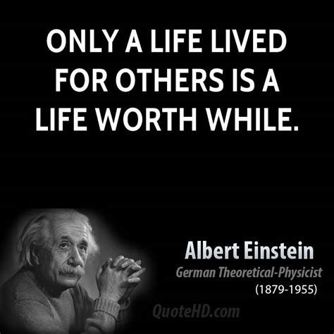 albert einstein biography quotes quotes by einstein on life quotesgram