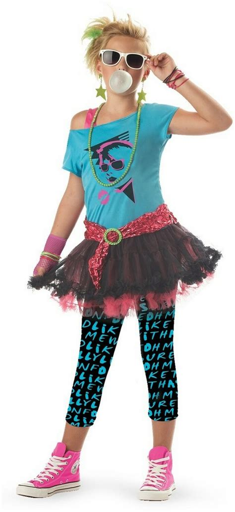 80s valley girl costume clothes shoes and dress code in 60s and 80s autos post