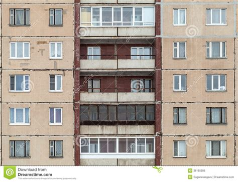 house textures concrete urban russian house wall texture stock photo