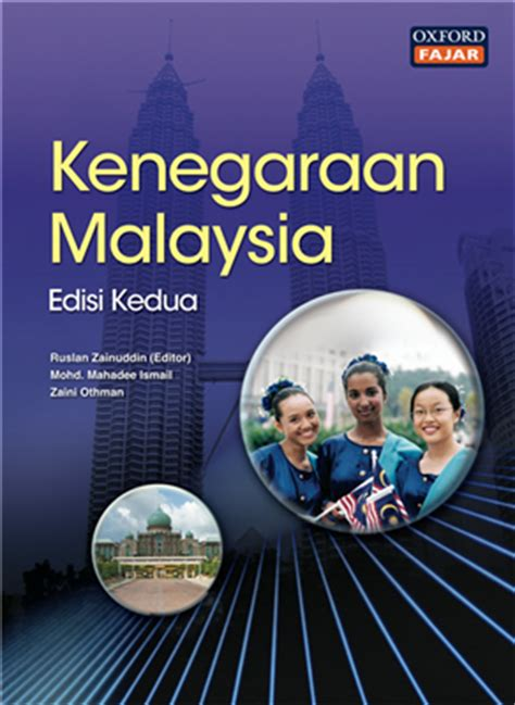 Buku Kamus Oxford Edisi 9 kenegaraan malaysia oxford fajar resources for schools higher education