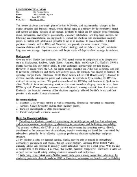 strategy memo sle business persuasive memo 6 exles