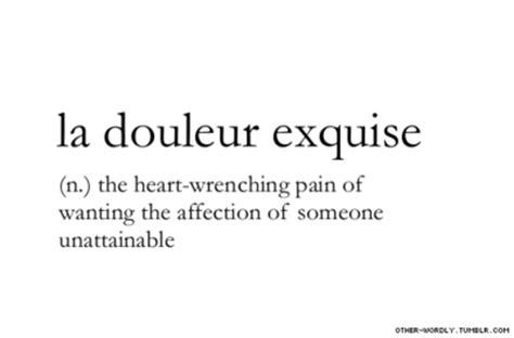 biography definition francais 06 12 14 love quotes