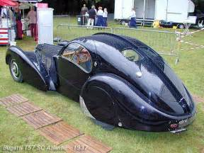 Bugatti Type 57sc Atlantic Price Ngozi Gold 10 Expensive Luxury Cars For The Or