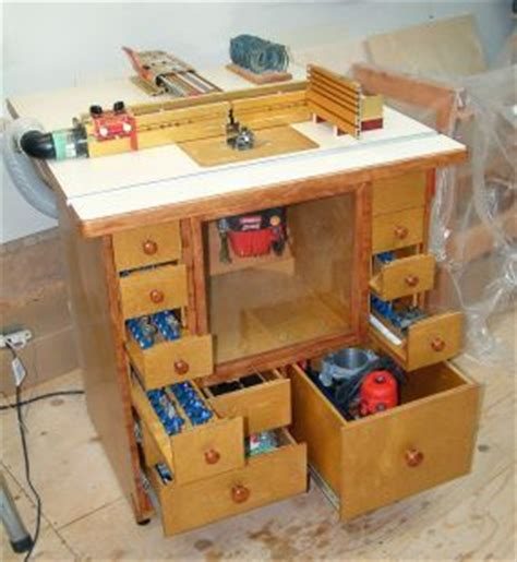 Norm Abram Kitchen Cabinets by Norm Abrams Router Table Woodworking Pinterest