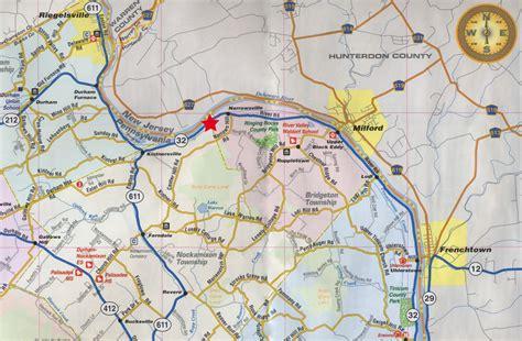 northton county pa map map of bucks county pa towns 28 images bucks county