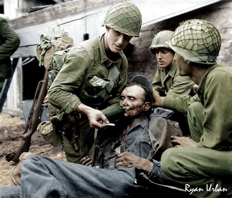 Wwii Search Ww2 Colorized Photos Search Ww2 Colorized Photos