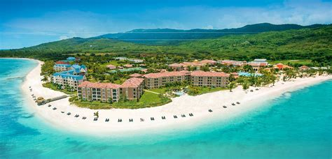 Nature Sandal Hawaii Sandals Sandals Tropical Sandals 1034 Jamaica Caribbean Paradise Island Tourist Destinations