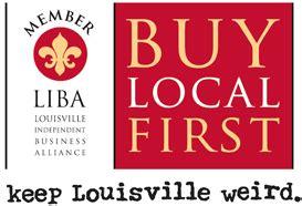 Bc Plumbing Louisville by Home Www Bcplumbing Net