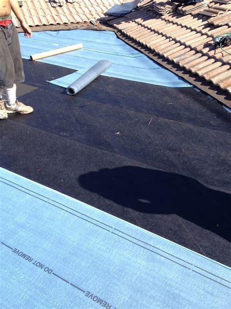 ceiling repair contractors roof repair flat roof repair contractors