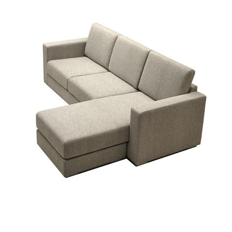 20 Inspirations Modern Sectional Sofas For Small Spaces Modern Small Sectional Sofa
