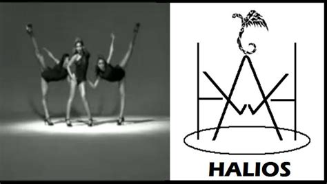 beyonce illuminati ring beyonce satanic choreography put a ring on it by chris