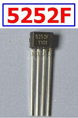 datasheet qx solar led driver transistor ic