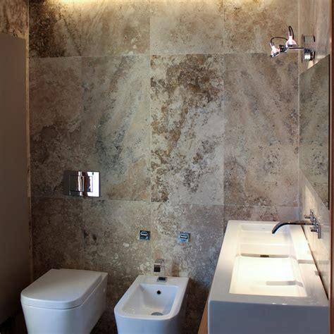 bagno in pietra pietre per l arredo bagno