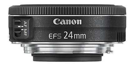 Lensa Canon Ef S 24mm F 2 8 Stm lensa canon 400mm f4 24 105mm stm dan 24mm f2 8