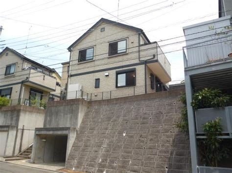 buy house in tokyo what can you buy in tokyo for 250 000 now blog