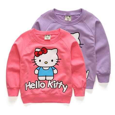 Hello Baby Shirt 2 baby hoody sweatshirt autumn sweater clothes hello cotton t shirt