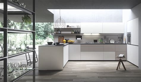 5 fabulous kitchens from milan design week azure magazine