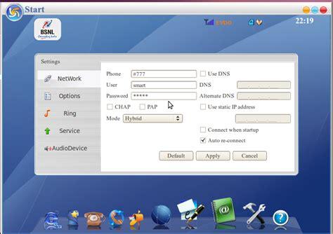 Modem Smartfren Zte Ac2726 cara mudah install modem smart ac2726 di linux