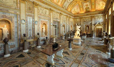 galleria porta di roma orari la galleria borghese partecipa a tefaf artribune