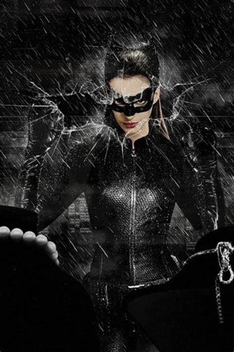 catwoman iphone wallpaper selina kyle catwoman hd wallpapers
