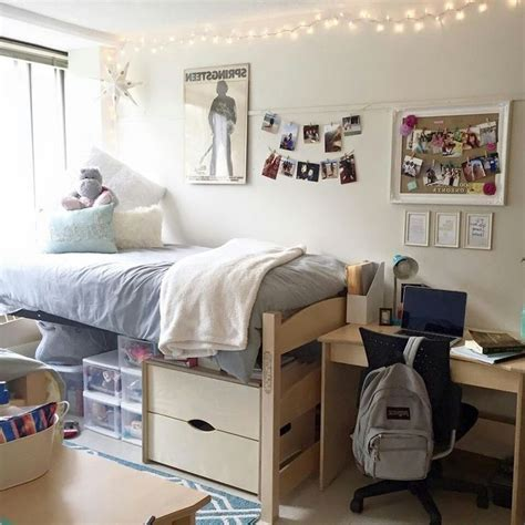minimalist dorm room best 25 minimalist dorm ideas on pinterest ikea raskog cart small minimalist bedroom and raskog