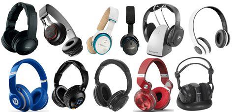 best headpgones the top 10 best wireless headphones for the money the