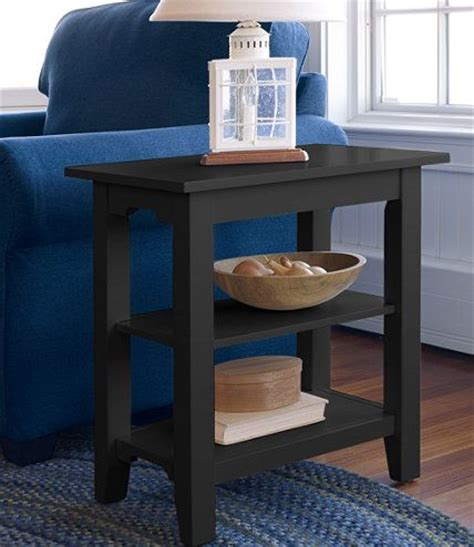 long narrow accent tables 25 best ideas about narrow side table on pinterest thin