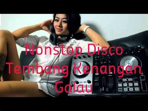 album dugem galau 2013 mobile nonstop disco dangdut doovi
