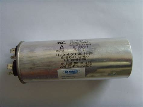 capacitor 50 kvar 400v capacitor duplo 55 6uf 370 400v 50 60hz 125mm 112mm curl 4 3 2 250 0czza10001a por r 65 60