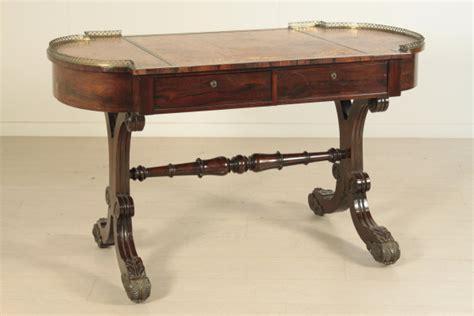 scrivania in inglese scrivania inglese scrivanie e scrittoi antiquariato