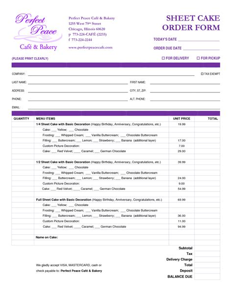 google invoice template best resumes