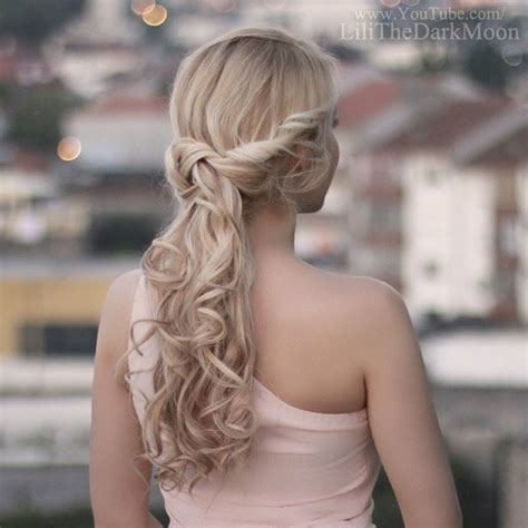 lilith moon hair styles 1000 ideas about lilith moon on pinterest girls braided